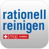 rationell reinigen + ...