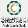 AIB Mobile Banking