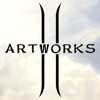 Essential Artworks of Lineage II