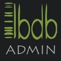 LBDB Negocios icon