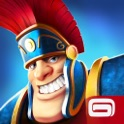 Total Conquest - Estrategia y batallas icon