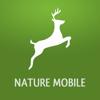 Wilde Tiere und Spuren 2 PRO - Lesen, erkennen und bestimmen