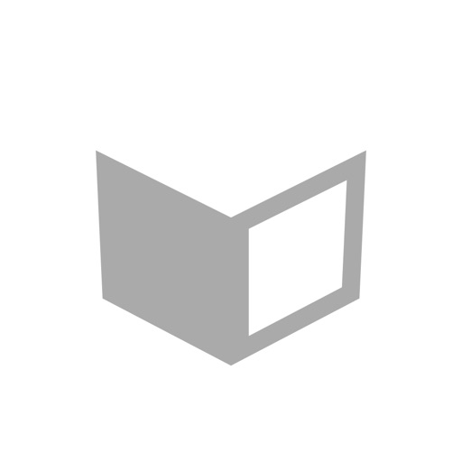 CalCube - Quick & Easy Calendar