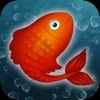 Fish Sea Hunt – Deep Ocean PRO