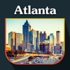 Atlanta Offline Guide