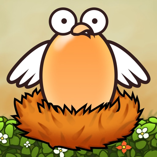 EggBingo iOS App