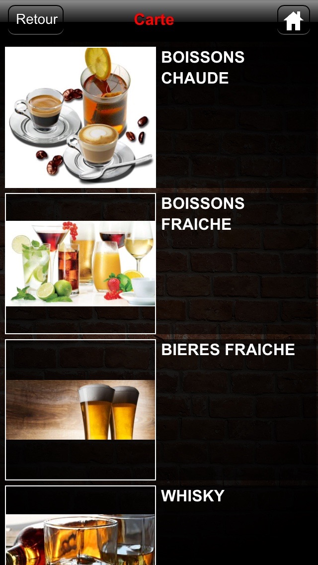 download Le Saint-Germain apps 2