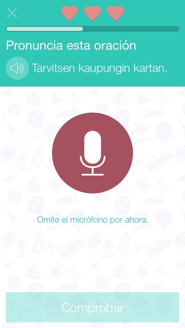 download Finés para viajar: Hablar y Leer las Palabras y Frases esenciales: Aprender un idioma apps 0