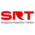 Singapore Repertory Theatre icon