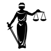 Dicionário de Direito para iPad
