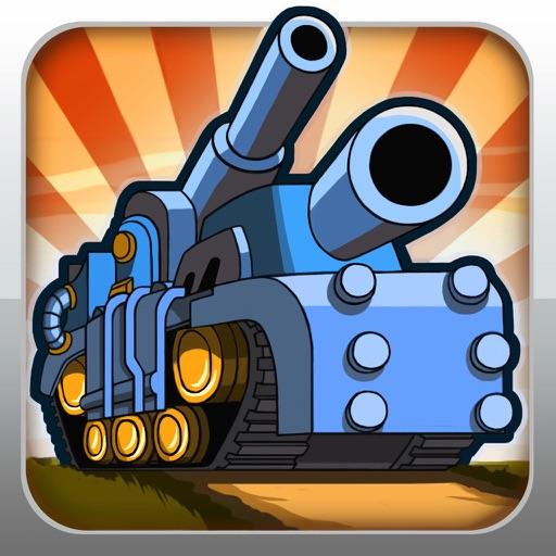 Space Cannon Saga