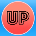Up Up Up and Away icon