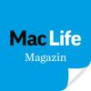 Mac Life | Magazine für Apple-Nutzer - Mac, iPhone und iPad