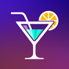 10000+ Drinks for iOS8