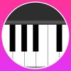 Piano!!