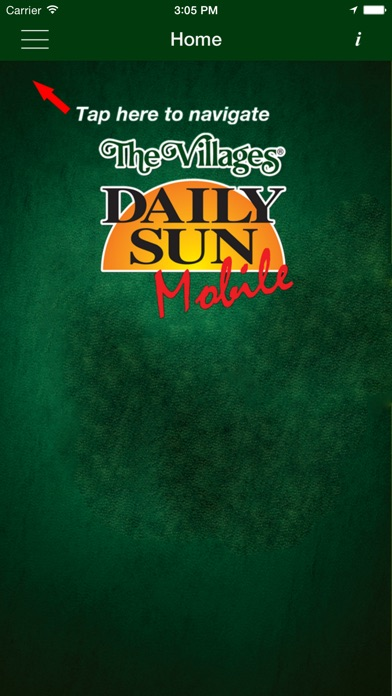 Villages daily sun classified ads