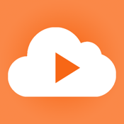 MediaCloud Free Music Download & Video Player app - appPicker