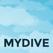 MyDive