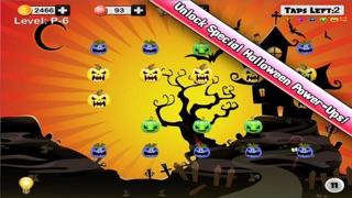 download Smash Monster Pumpkins: Crazy Halloween Countdown Party apps 2