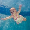 Swimming Beginners Guide: Tutorial Video and Latest Trends