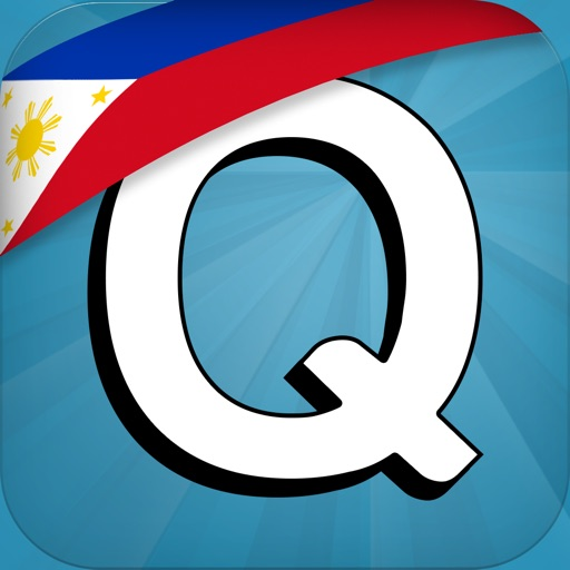 Quizduelo iOS App