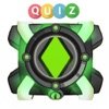 Photo Quiz Game : Ben 10 Edition Guess the Name of Sentient Characters and Aliens !