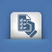SpringPad Flipnote - Horario Hacedor, Lista de chequeo diario con fácil de hacer y un Administrador de tareas de simple!