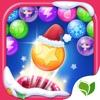 泡泡龍傳奇 - 聖誕狂歡