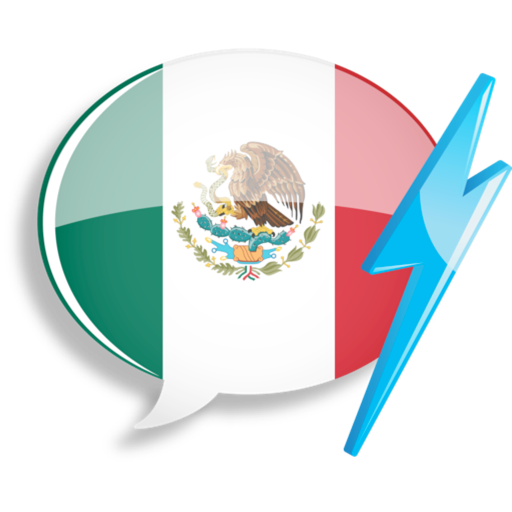 WordPower Learn Mexican Spanish Vocabulary by InnovativeLanguage.com