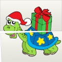 KidsTrickyPuzzles  -Puzzle Fun for Children CHRISTMAS EDITION- icon