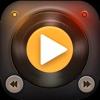 DJ Master: Dive Into the Music World Plus