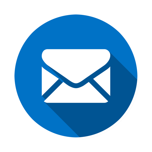App for Outlook & Hotmail