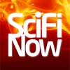 SciFiNow Magazine: The ultimate science fiction guide, from Star Wars to Guardians of the Galaxy
