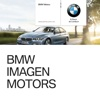 BMW Insurgentes