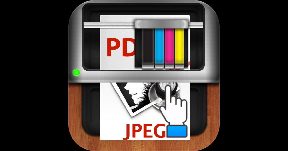 pdf to jpg mac app