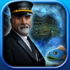 hidden objects expedition
