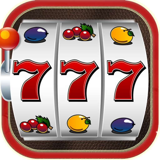 Amazing Dubai Palace Slots - Free Casino Game of Vegas iOS App