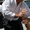 Aikido Plus - Learning The Art of Self Defense with Aikido ! - nipon phuhoi