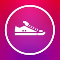 Steps Pedometer & Step Counter Activity Tracker icon