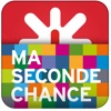 Icône : Ma seconde chance