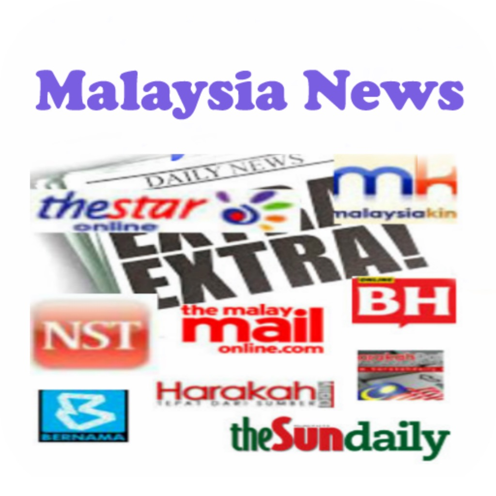 malaysian english news papers online