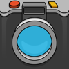 Cartoonatic 2 - Cartoon Camera with Funny Art, Sketch and Pencil Effects for Photo and Video