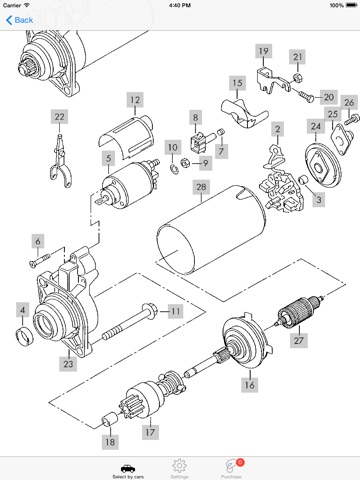 Parts and diagrams for Audi on the App Store on honda engine diagram, skoda engine diagram, smart engine diagram, chevrolet engine diagram, b8 s4 engine diagram, mercedes engine diagram, nismo engine diagram, volvo t5 engine diagram, gmc engine diagram, vw engine diagram, plymouth engine diagram, jetta engine diagram, porsche engine diagram, 2011 mustang engine diagram, volkswagen diesel engine diagram, geo engine diagram, passat engine diagram, mustang 5.0 engine diagram, b5 s4 engine diagram, 1.8t parts diagram,