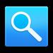 DFind - Advanced File Search