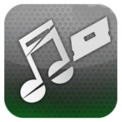 iTrax Free - Music Shortener and Ringtone Maker