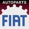 Autopartes para Fiat