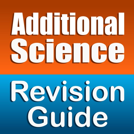 学习科学英语2