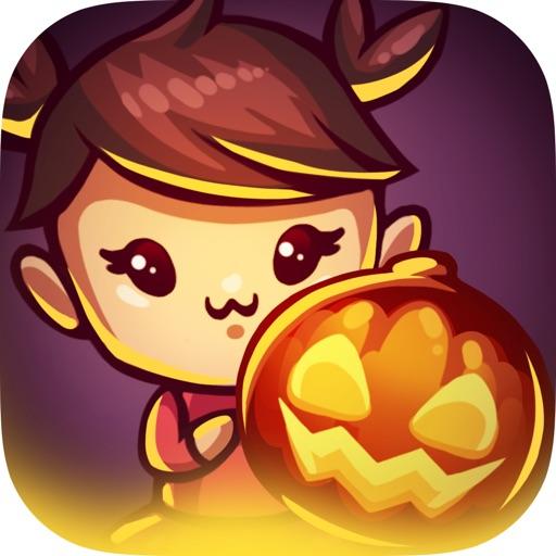 Quest Zum Allerheiligen Deluxe iOS App
