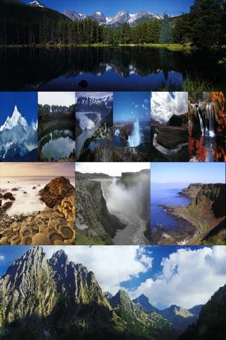 探索世界奇觀 screenshot 1