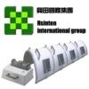 HSINTEN業績分析系統